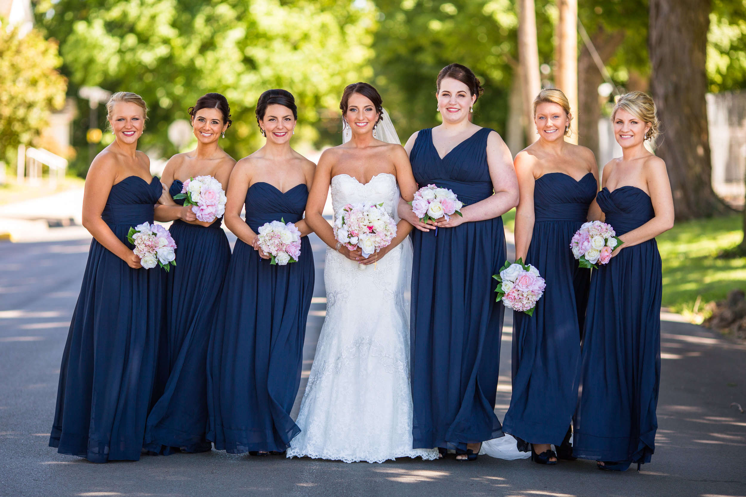 2014-09-13-Schelhorn-Wedding-(201).jpg