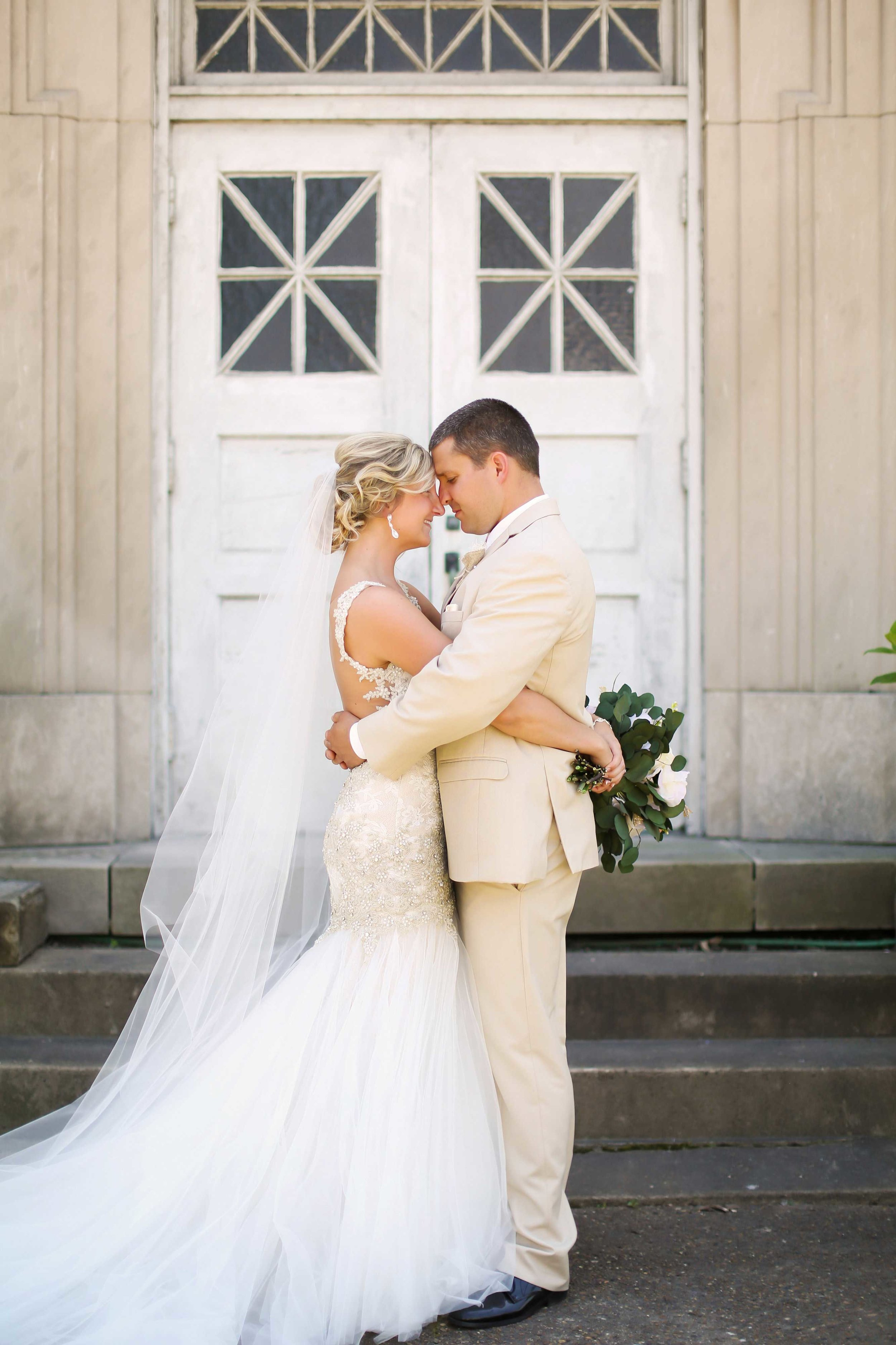 house-of-white-bridal-boutique-real-bride-watters-wedding-gown