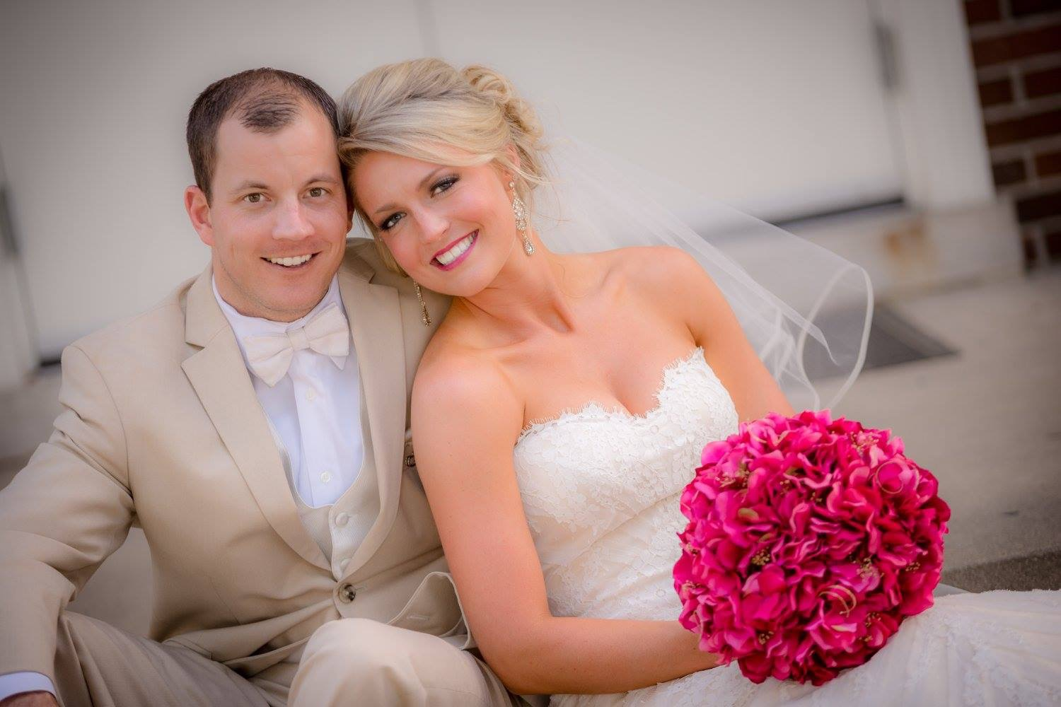 House-of-White-Bridal-Boutique-Real-Bride-Matthew-Christopher-Wedding-Gown