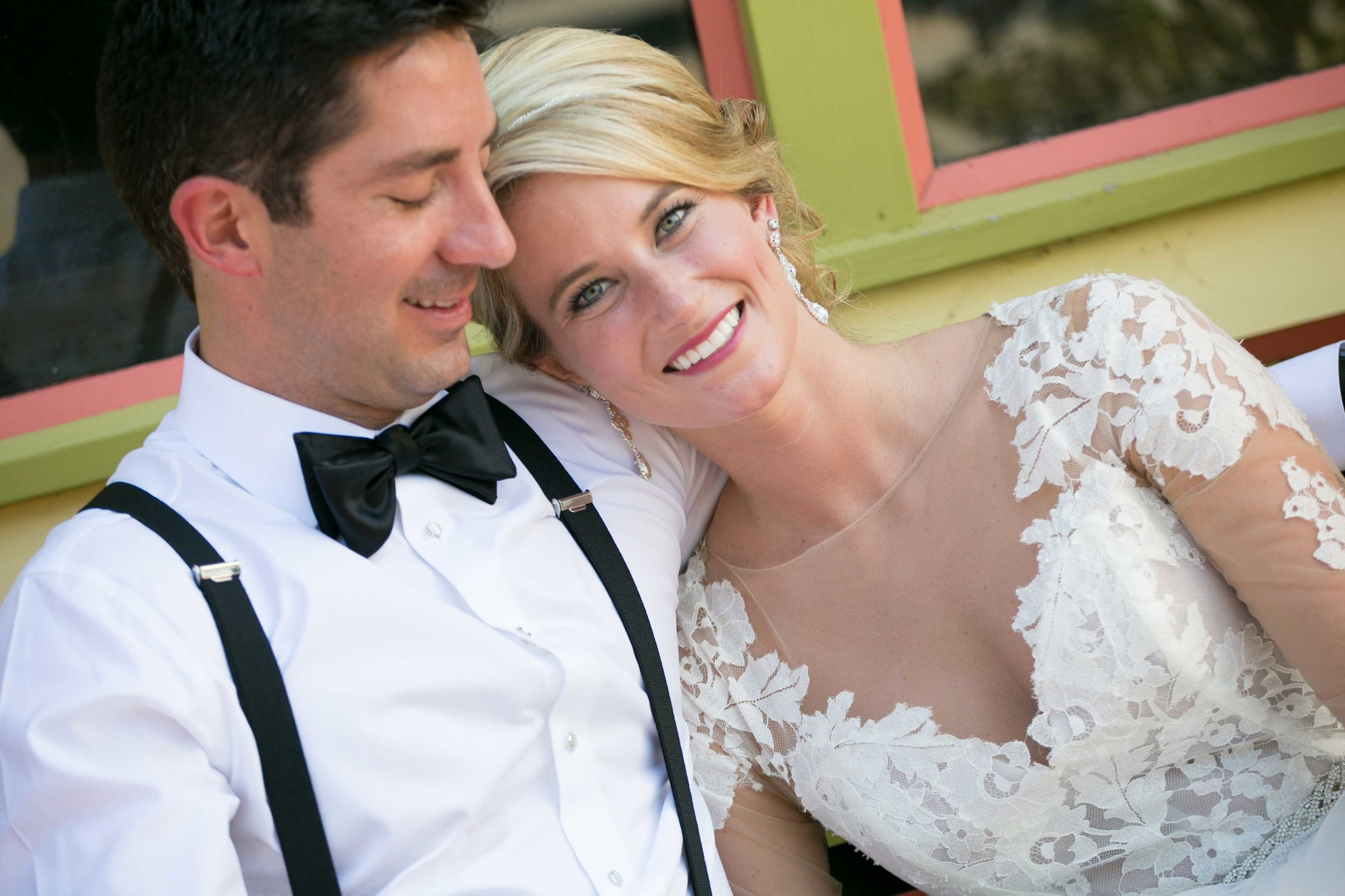 House-of-White-Bridal-Boutique-Hayley-Paige-Wedding-Gown