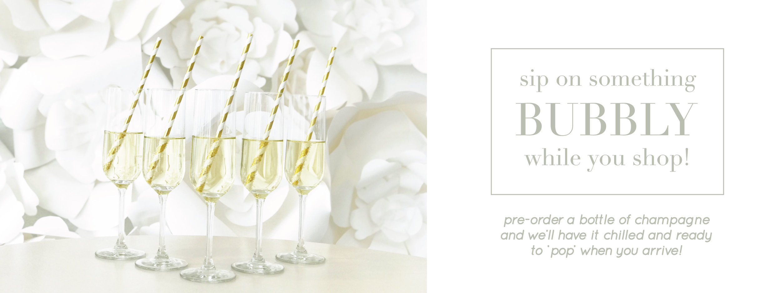 house-of-white-bridal-boutique-champagne