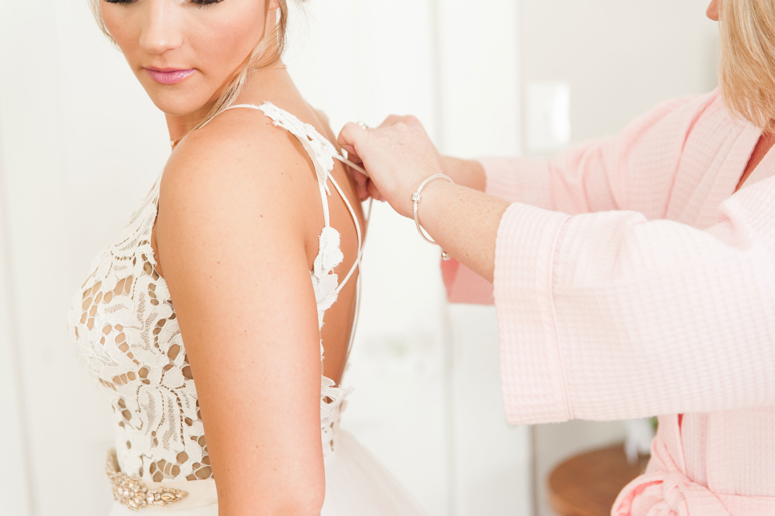 house-of-white-bridal-boutique-indiana-blush-by-hayley-paige