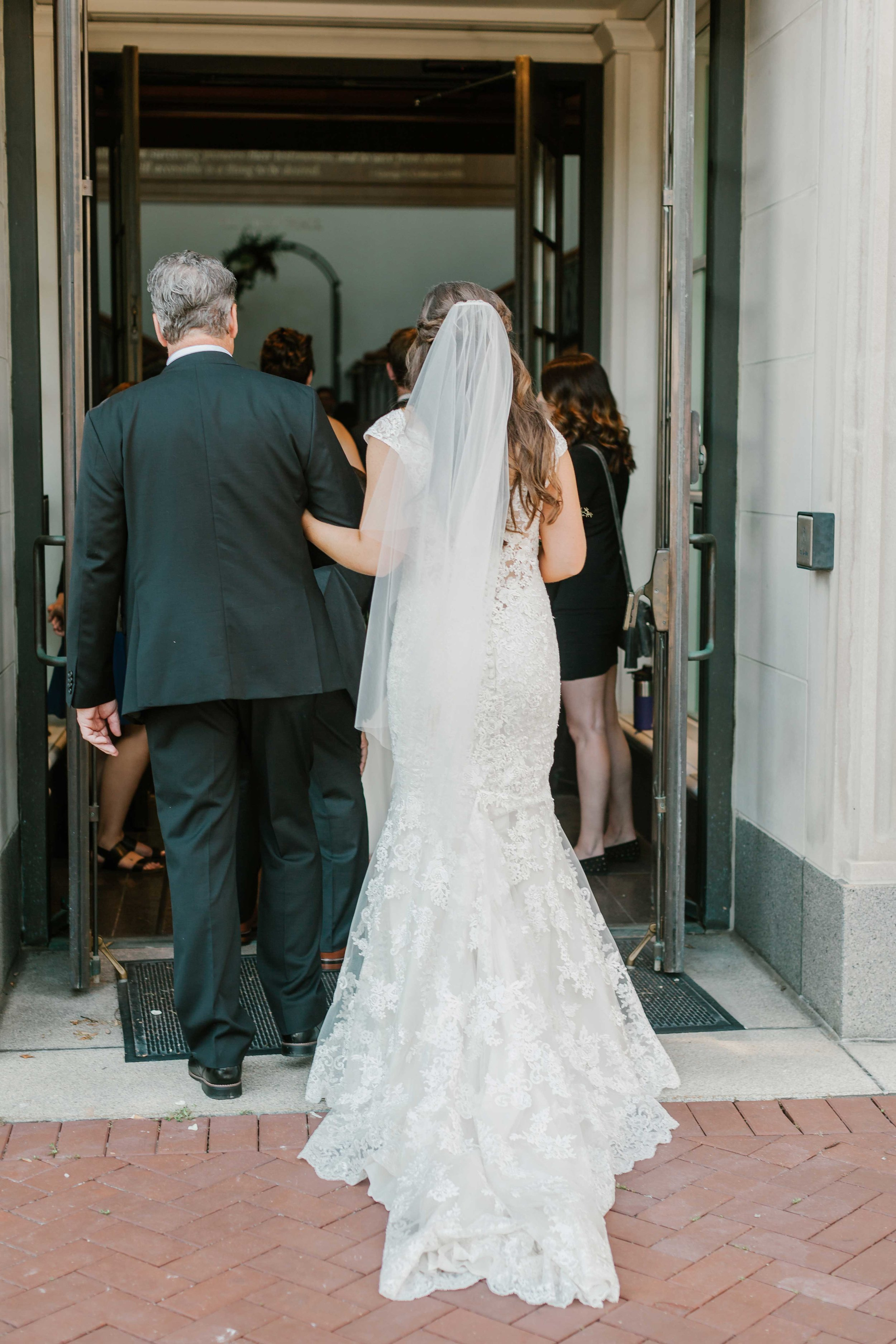 House-of-white-bridal-boutique-real-bride-allure-bridal-gown