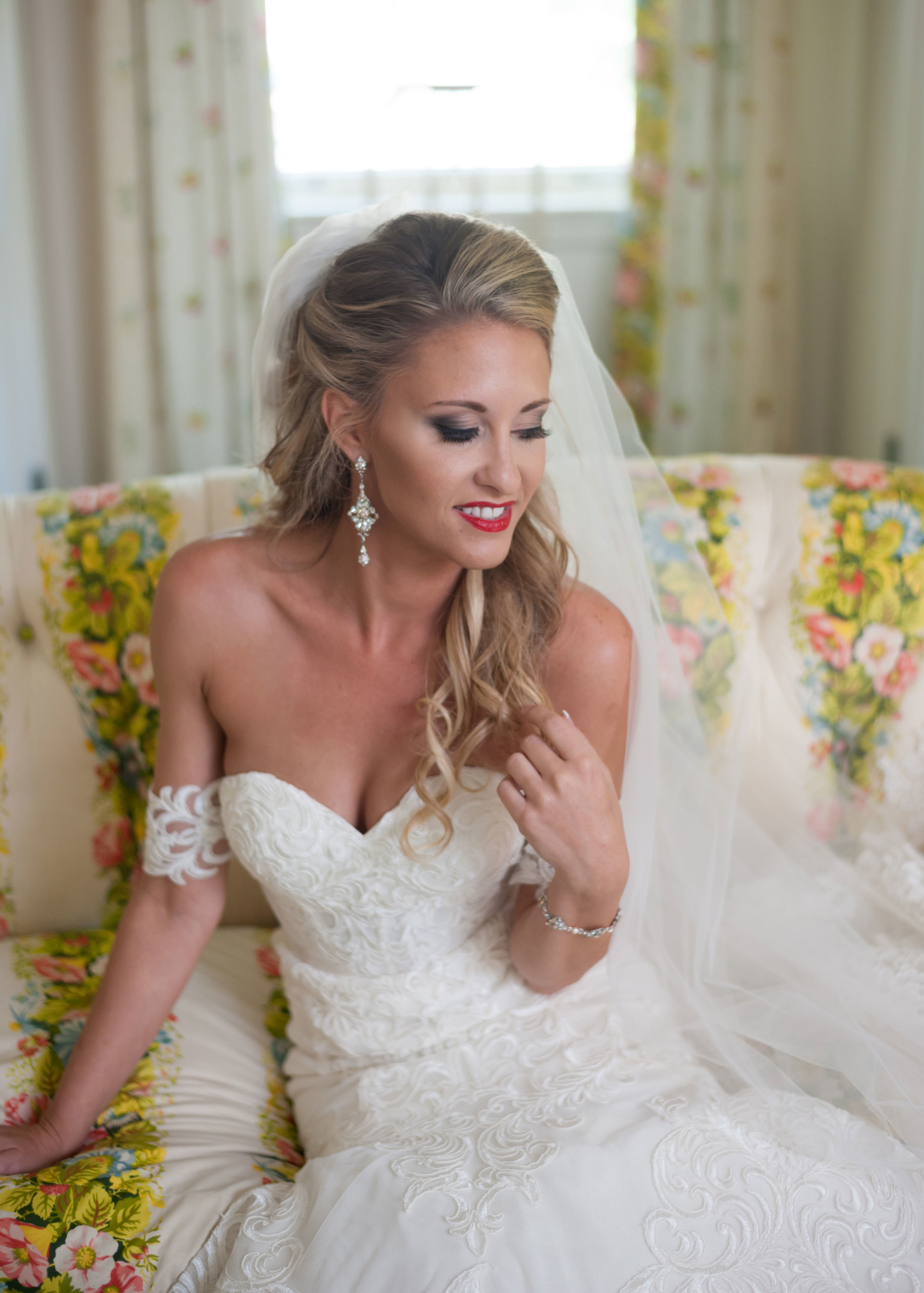 house-of-white-bridal-boutique-watters-gown