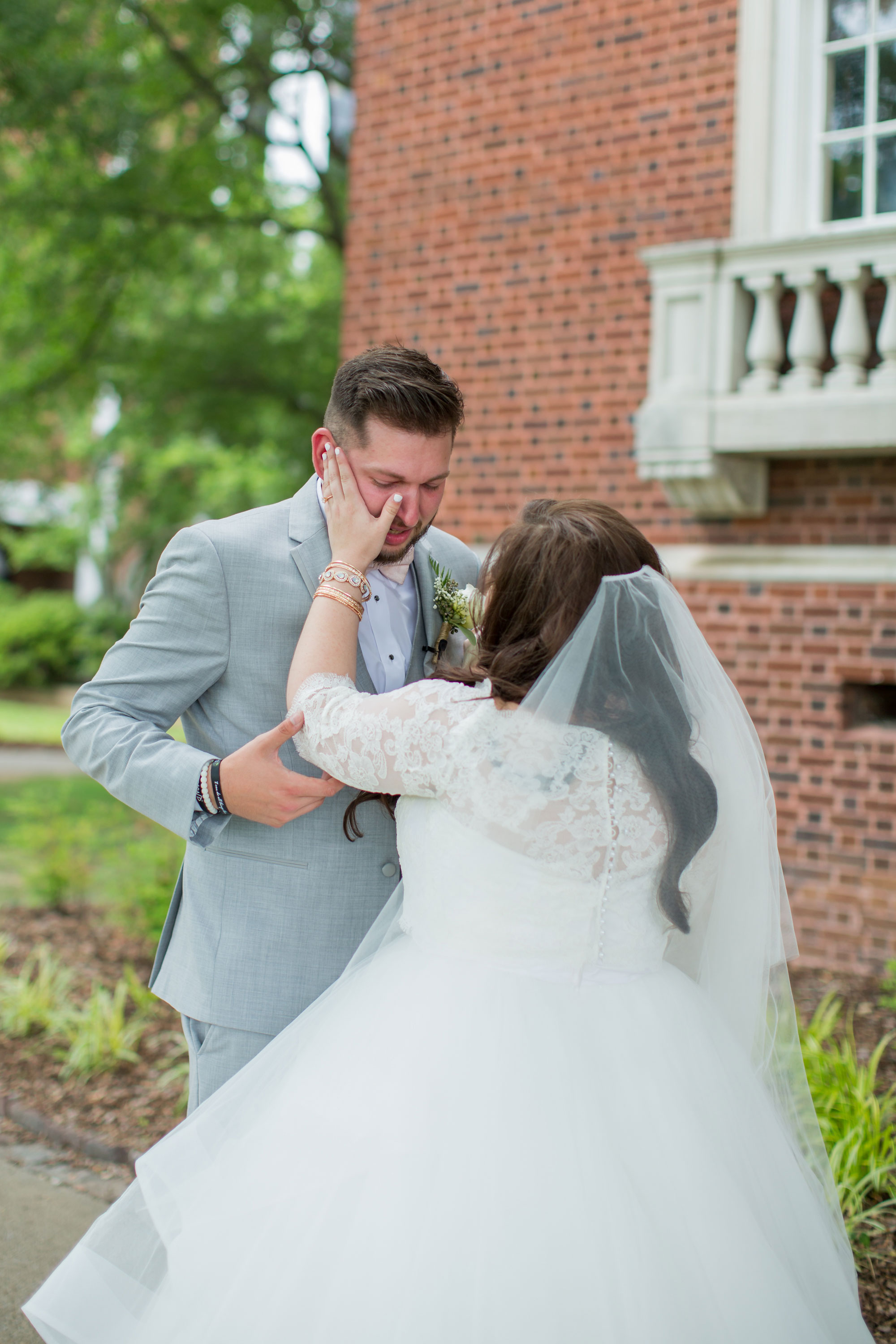 house-of-white-bridal-indiana-boutique-hayley-paige