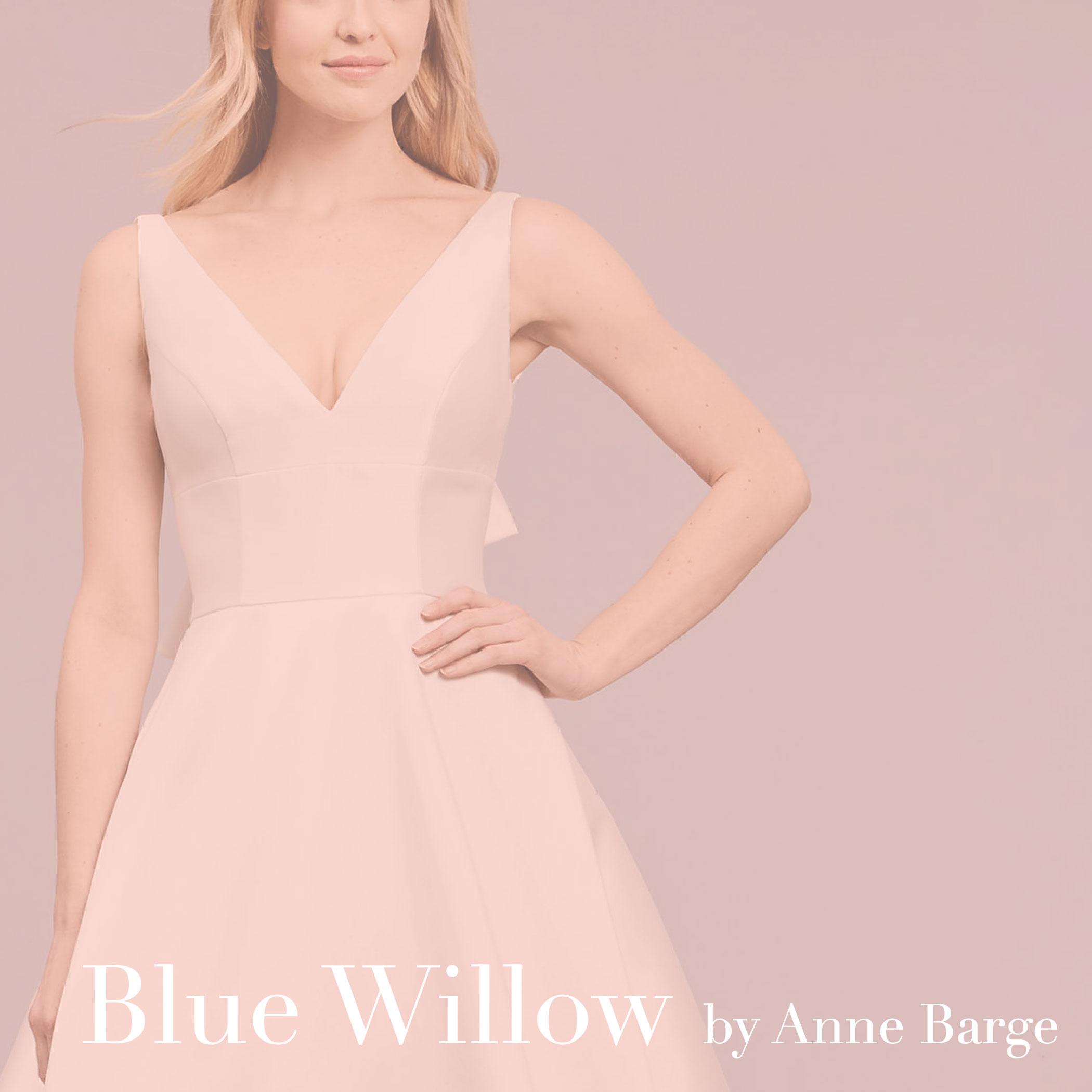 Blue Willow.jpg