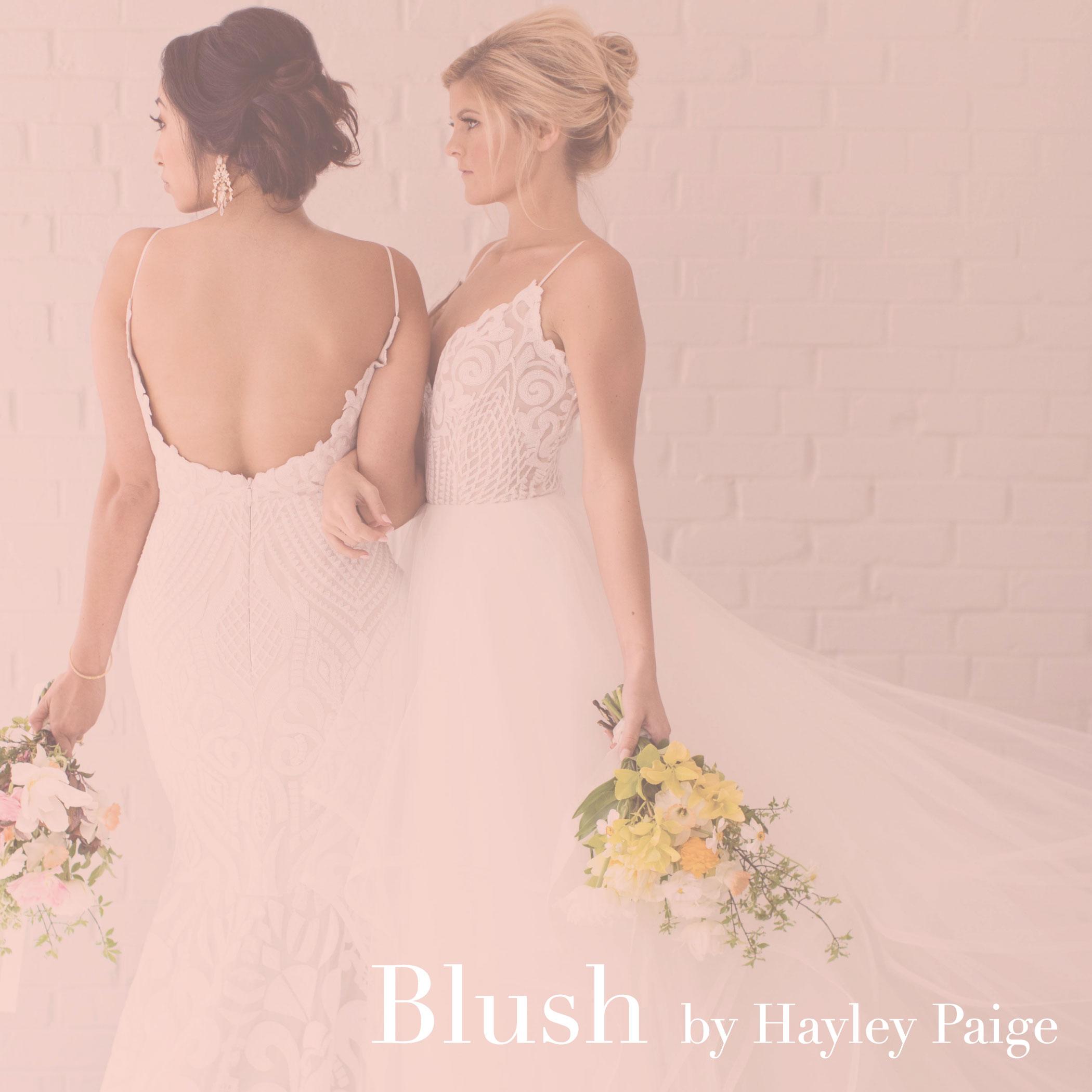 Blush by Hayley Paige.jpg