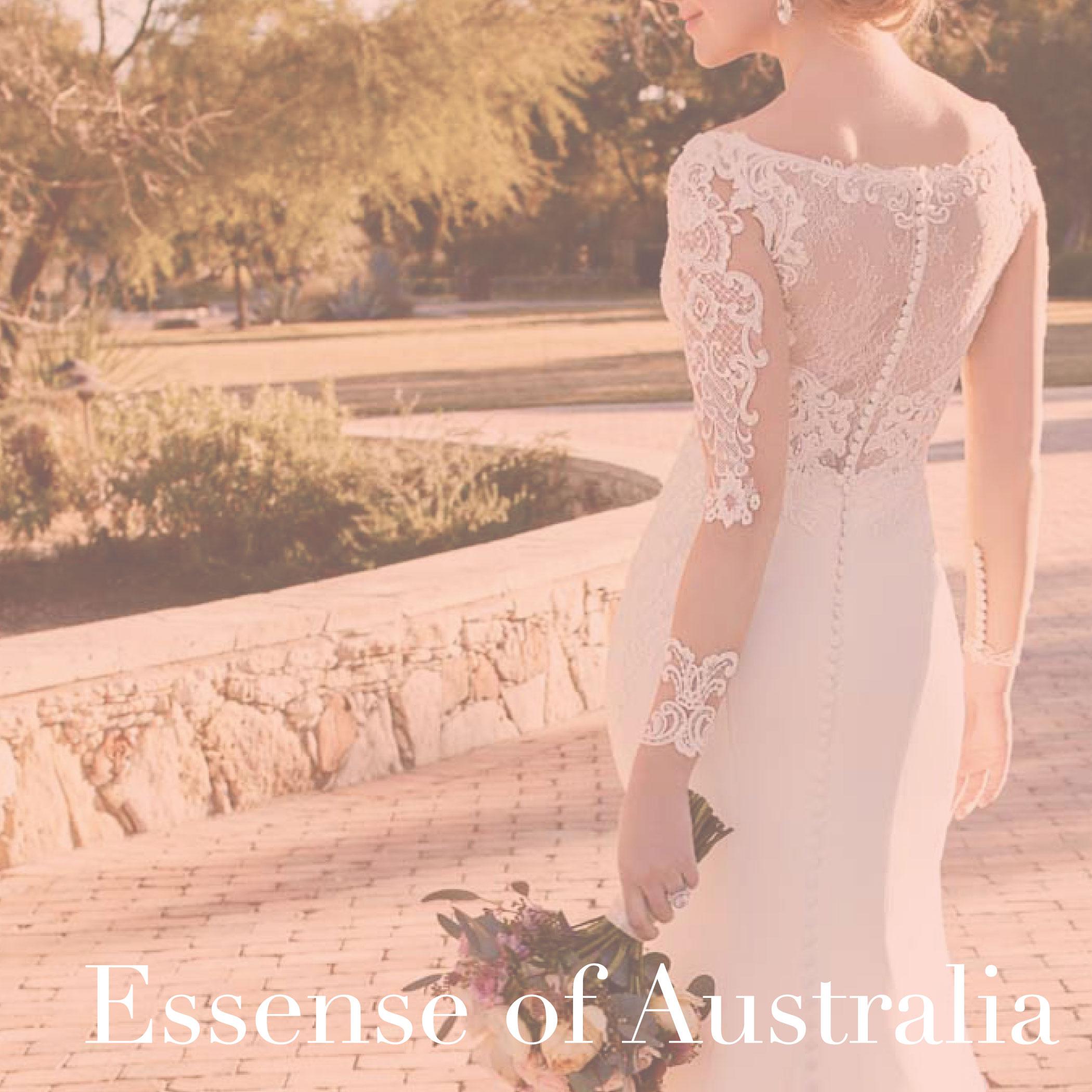 Essense of Australia.jpg