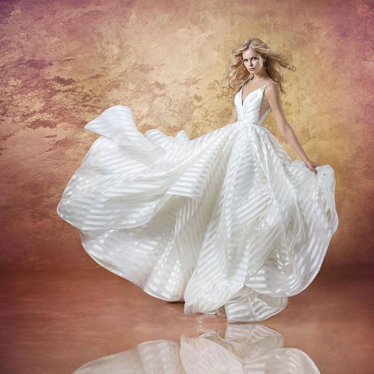 hayley-paige-decklyn-wedding-dress(pp_w768_h768).jpg