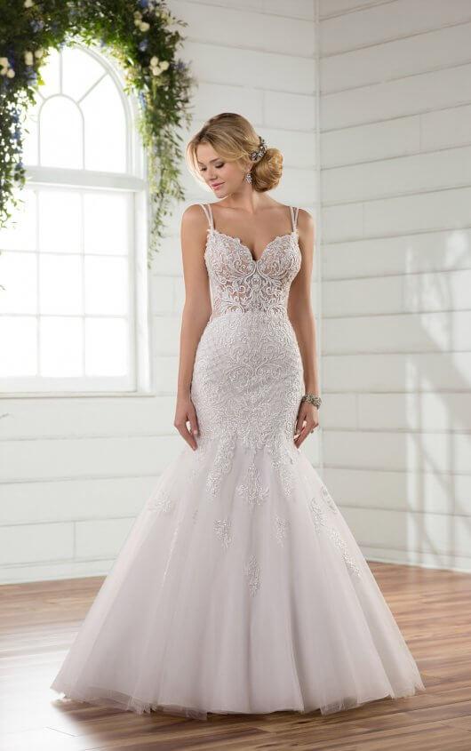 Essense-of-Australia-D2365-House-of-White-Bridal-Boutique