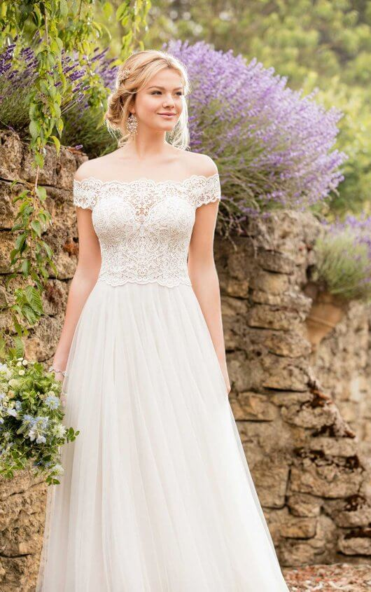 Essense-of-Australia-D2446-House-of-White-Bridal-Boutique-Indiana