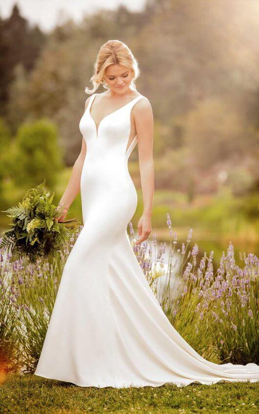 Essense-of-australia-D2473-house-of-white-bridal-boutique-indiana