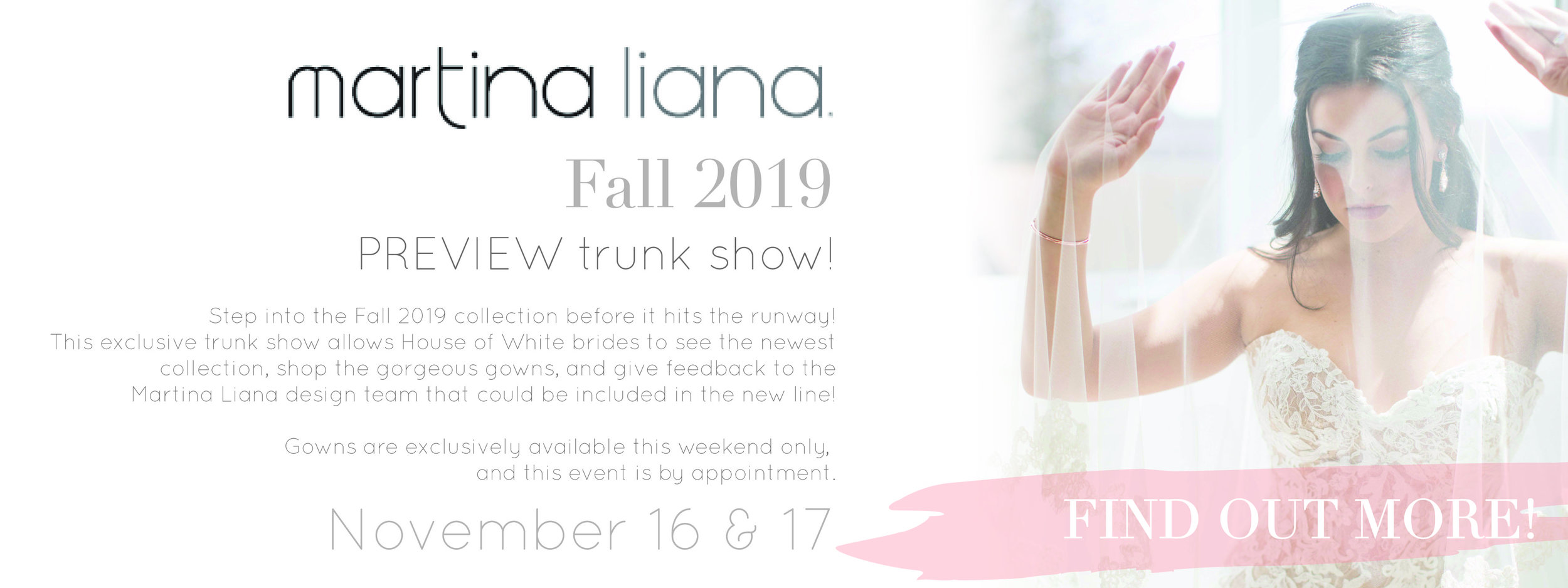 2019 Preview Trunk Show homepage slide.jpg