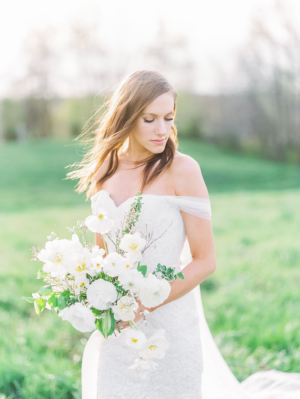 house-of-white-styled-shoot-indiana-anne-barge-kentucky-bride (14).jpg