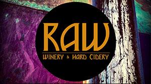 cider trail RAW logo image 2.jpg