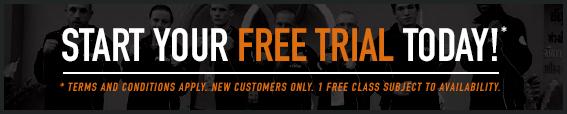 Free-Trial-Banner2.jpg