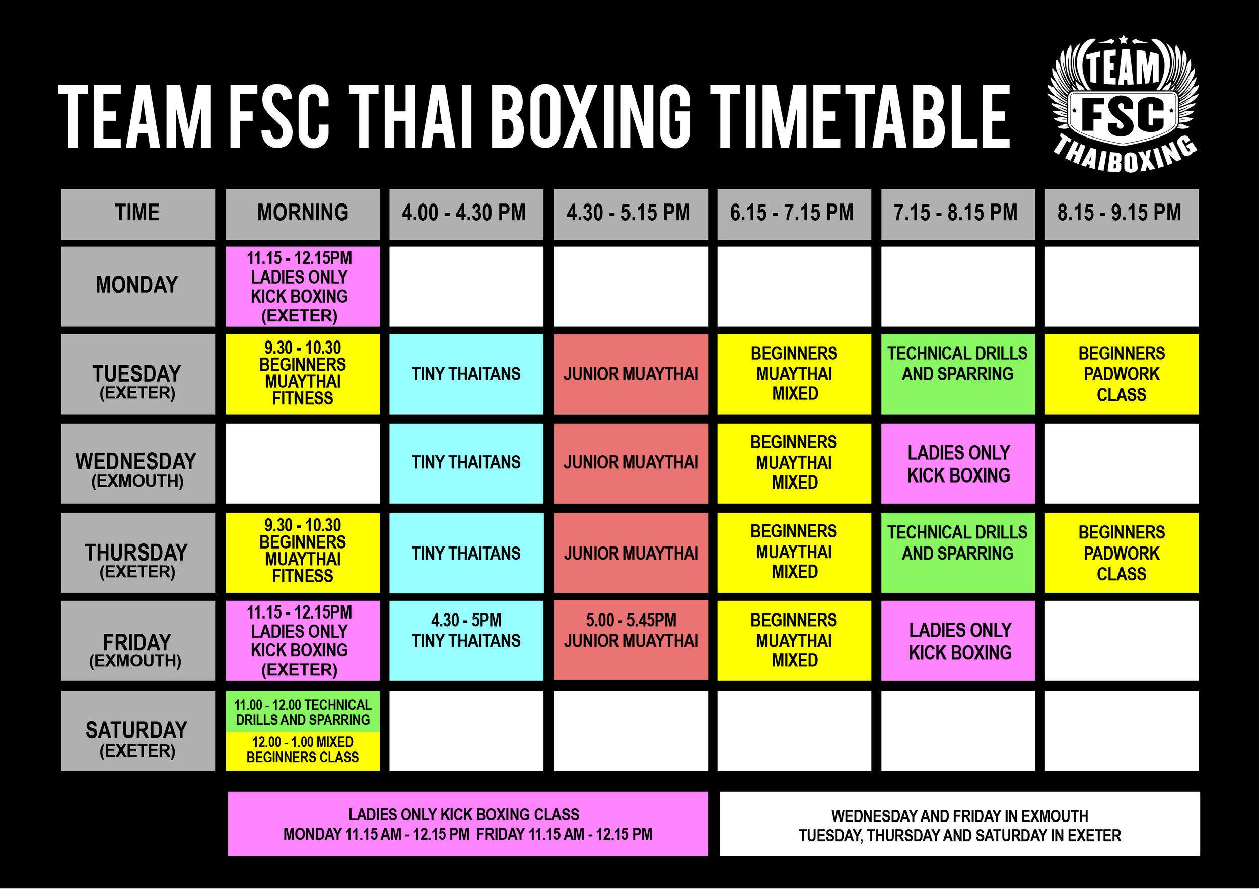 TEAM FSC Timetable 042019.jpg
