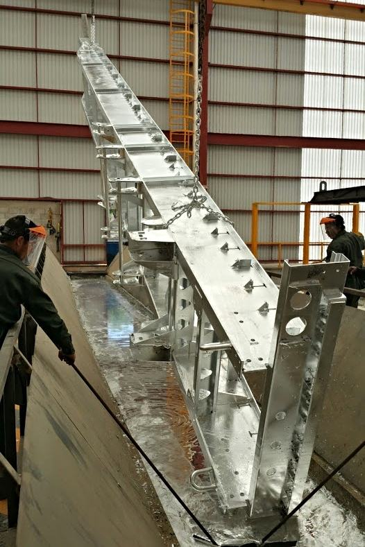 california-galvanizing-hot-dip-corrosion-coating.jpg