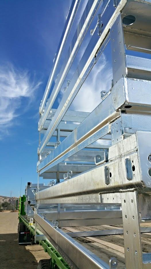 california-galvanizing-hot-dip-zinc-coating.jpg