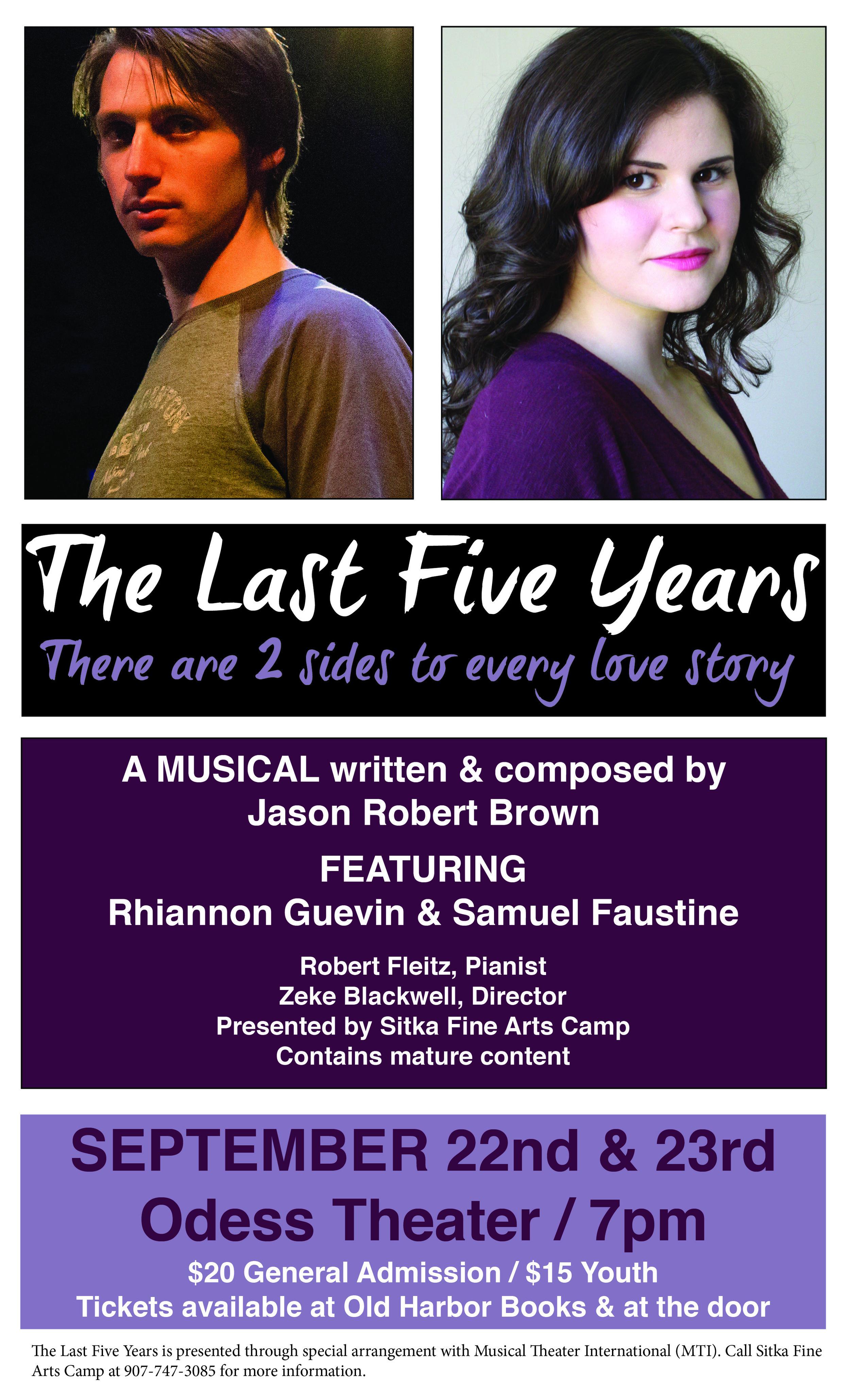 Last 5 Years Poster FINAL.jpg