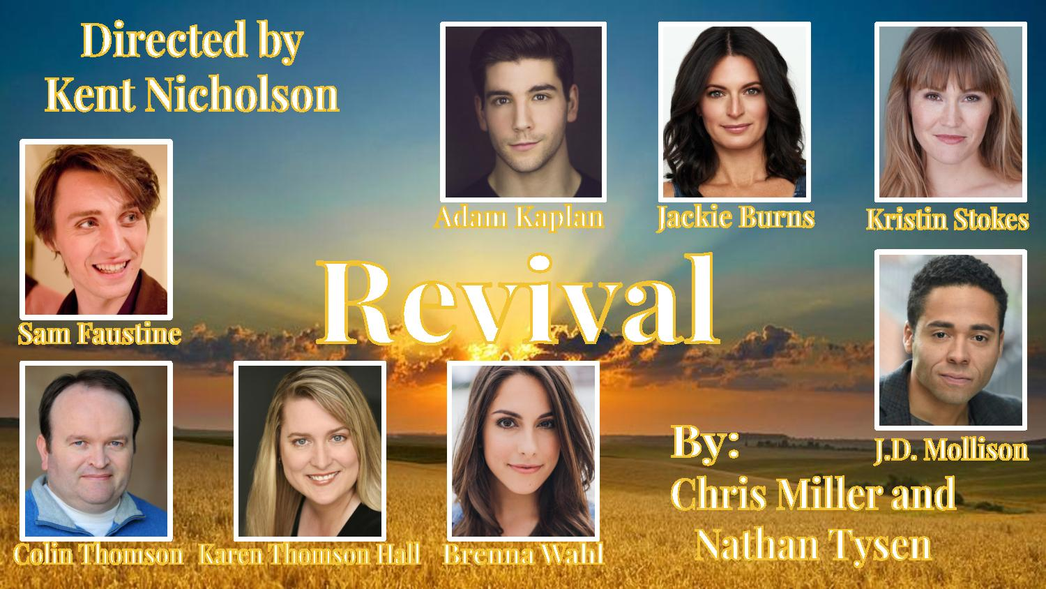 Revival headshot board actors-page-001.jpg