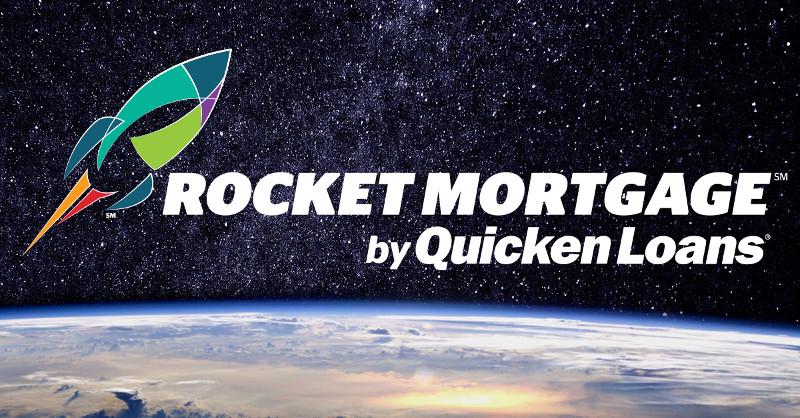 W-FB-RocketMortgagePress-20151124.jpg