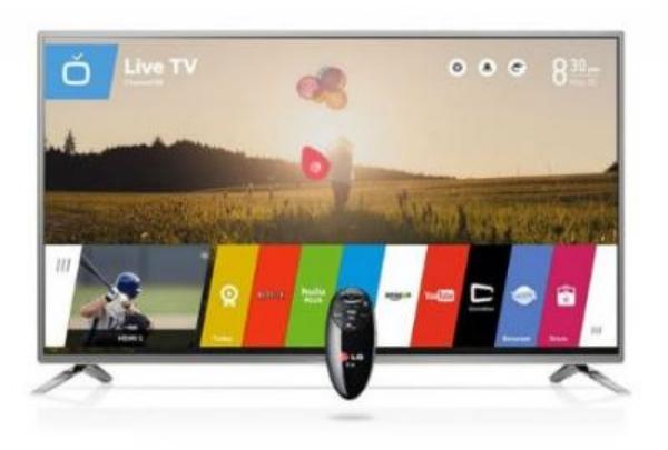 connect tvs.jpg