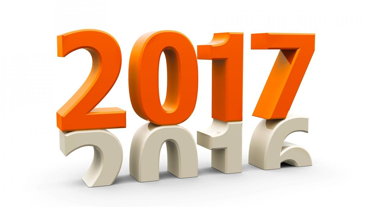 2016-2017.jpeg
