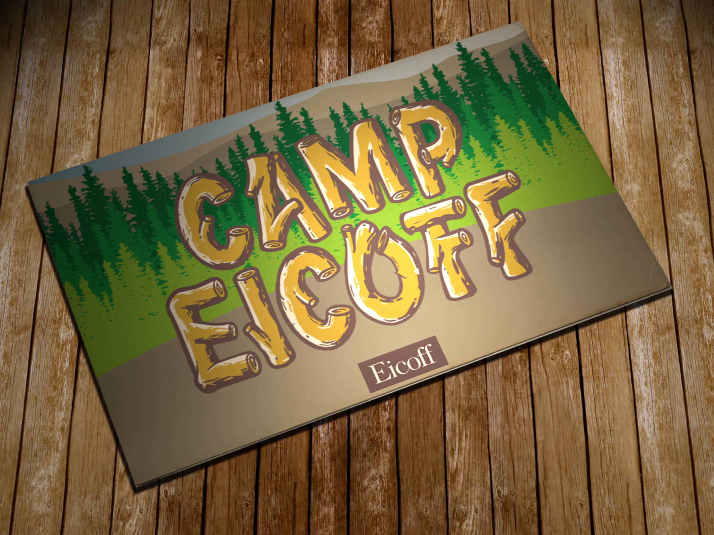 Camp_Eicoff_logo.jpg