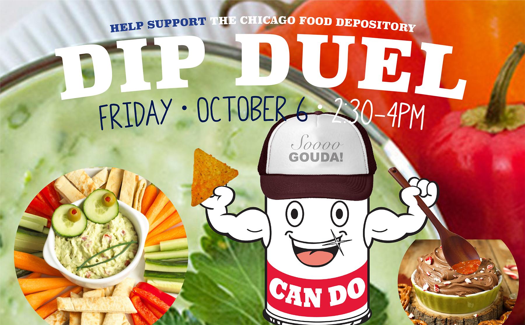 dip duel promo 9-26-17 (1).jpg