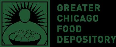 food depository logo.png