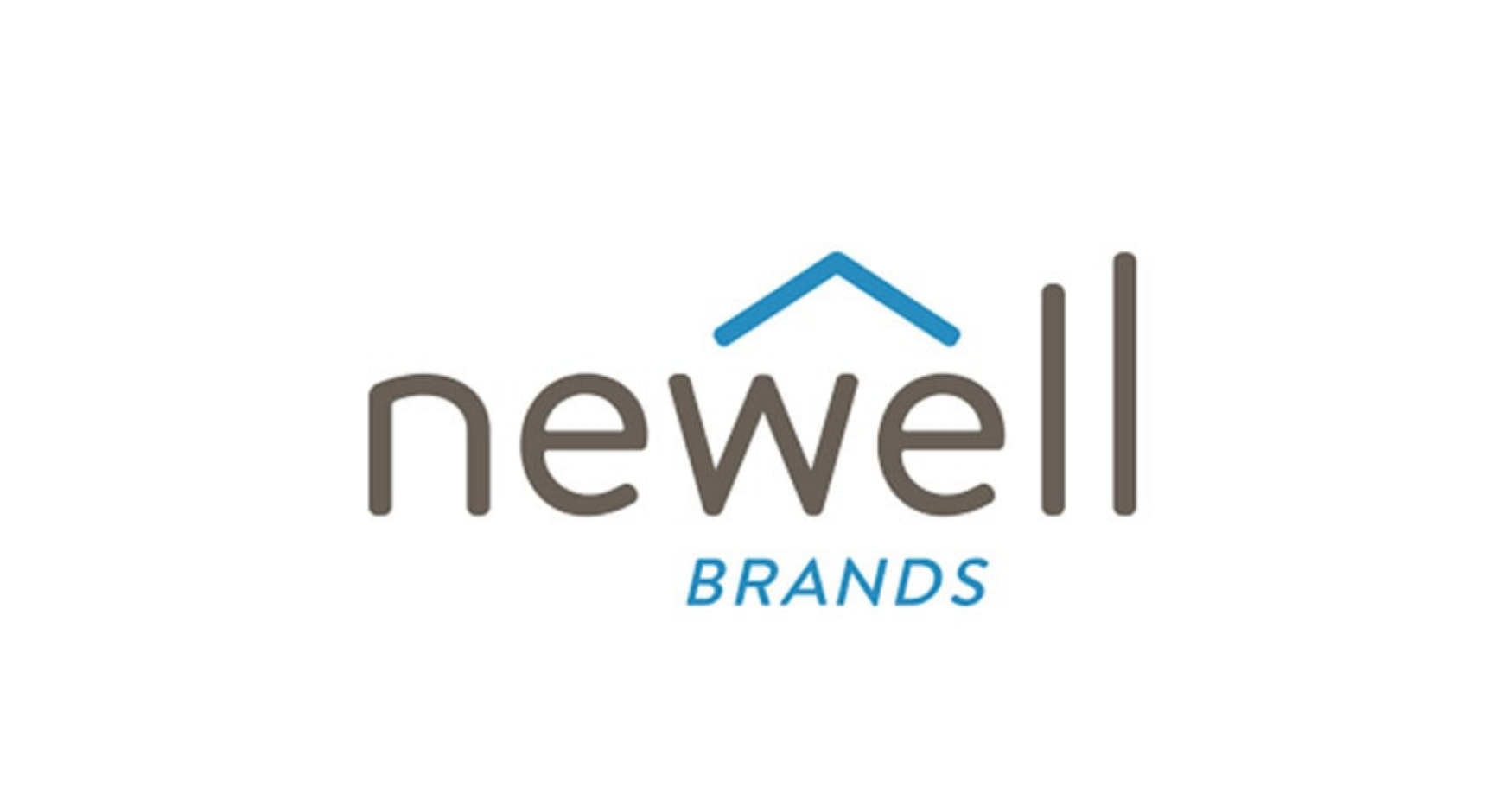Newell Expands Relationship with WPP