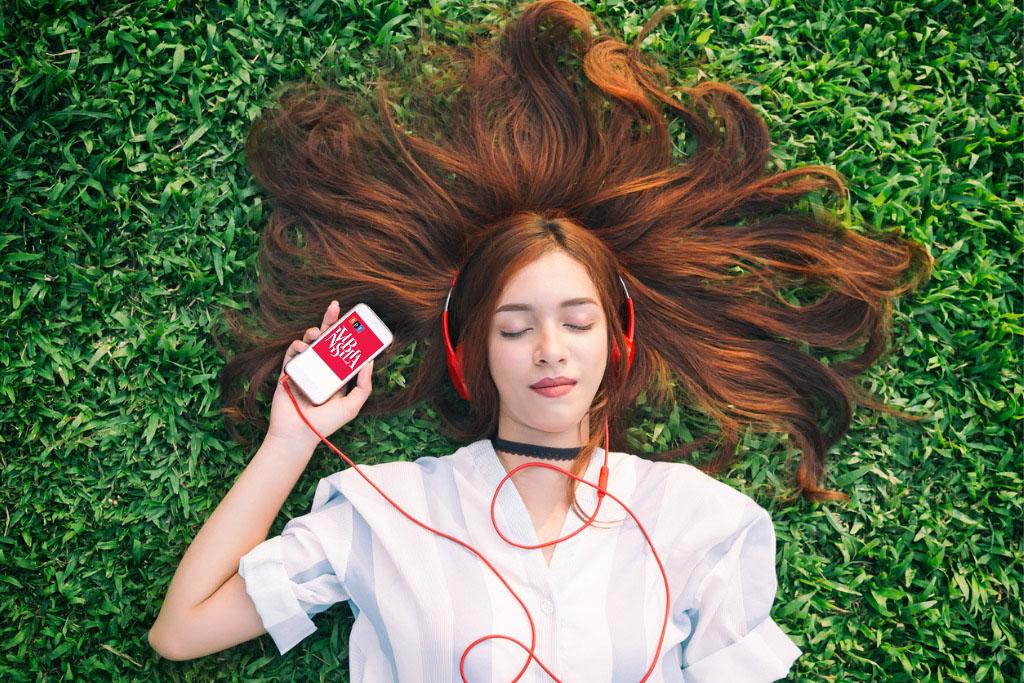 podcast girl.jpg