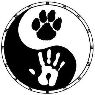 pcdtlv logo.jpg