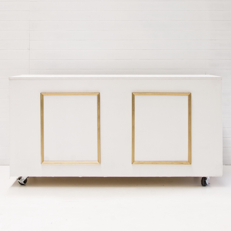 White with gold framing regal bar.jpg