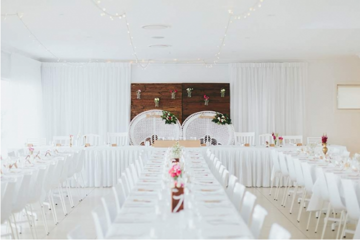 summergrove-estate-wedding.jpg