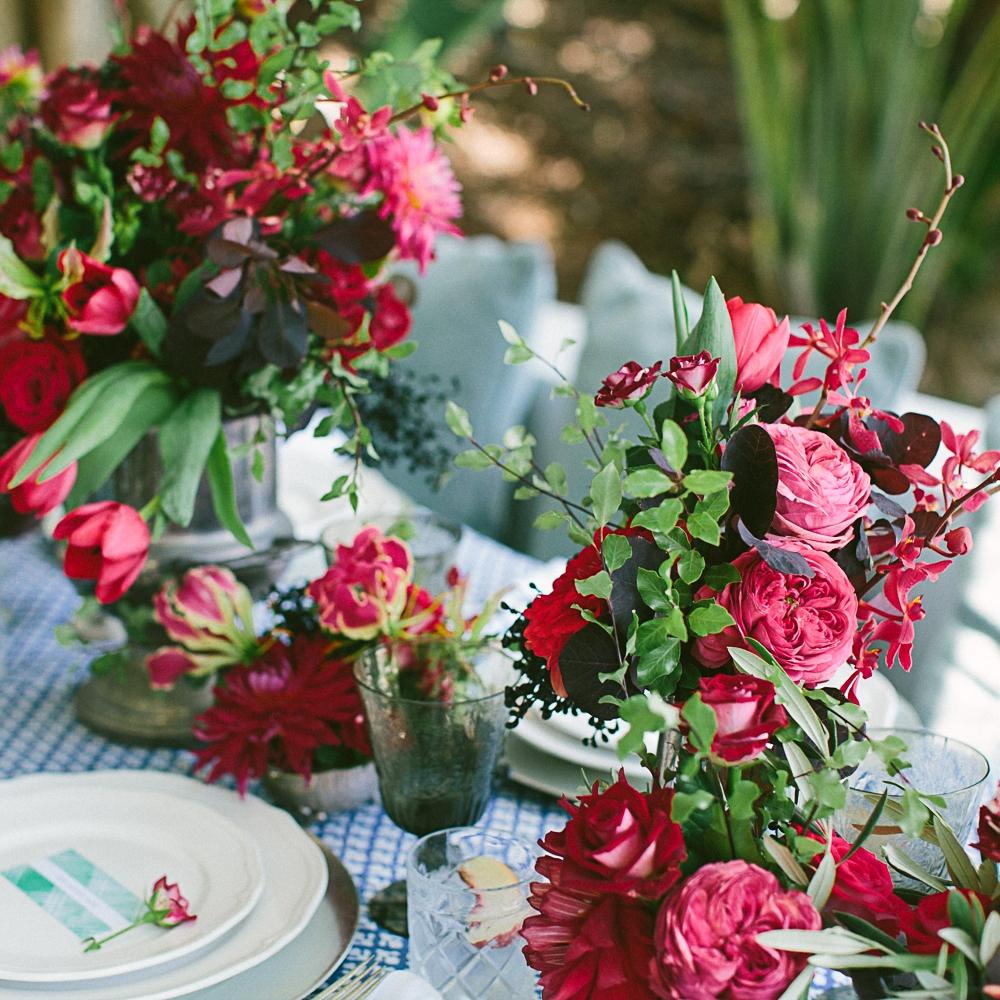 The Wedding Harvest Shoot LowRes 0069.jpg