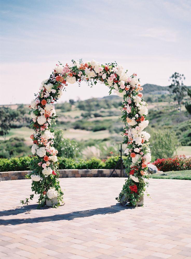 style-me-pretty-floral-arch.jpg