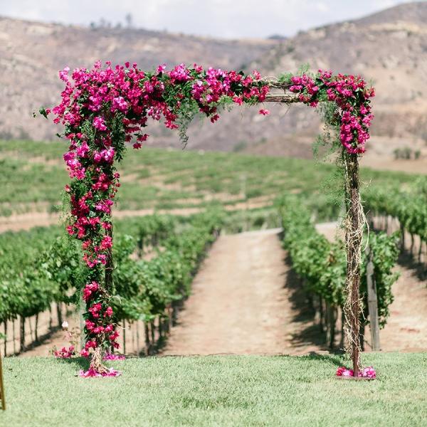 style-me-pretty-floral-arch-1.jpg