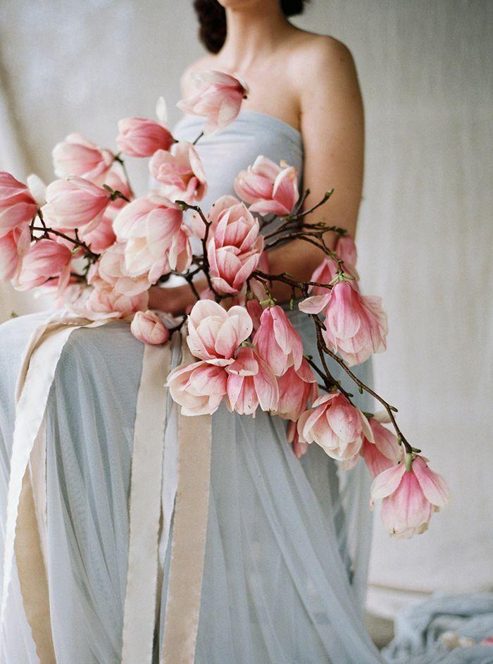 hey-wedding-lady.jpg