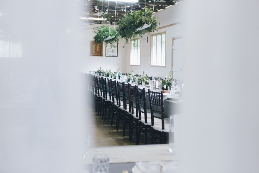 mount-pleasant-hall-wedding.jpg
