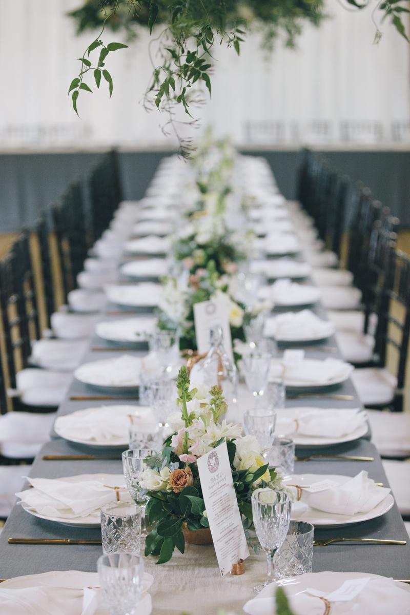 mount-pleasant-community-hall-wedding.jpg