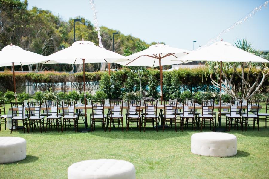 osteria-casuarina-wedding-1.jpg