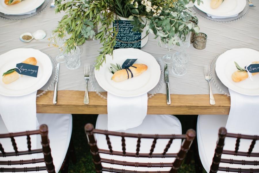 osteria-casuarina-wedding.jpg