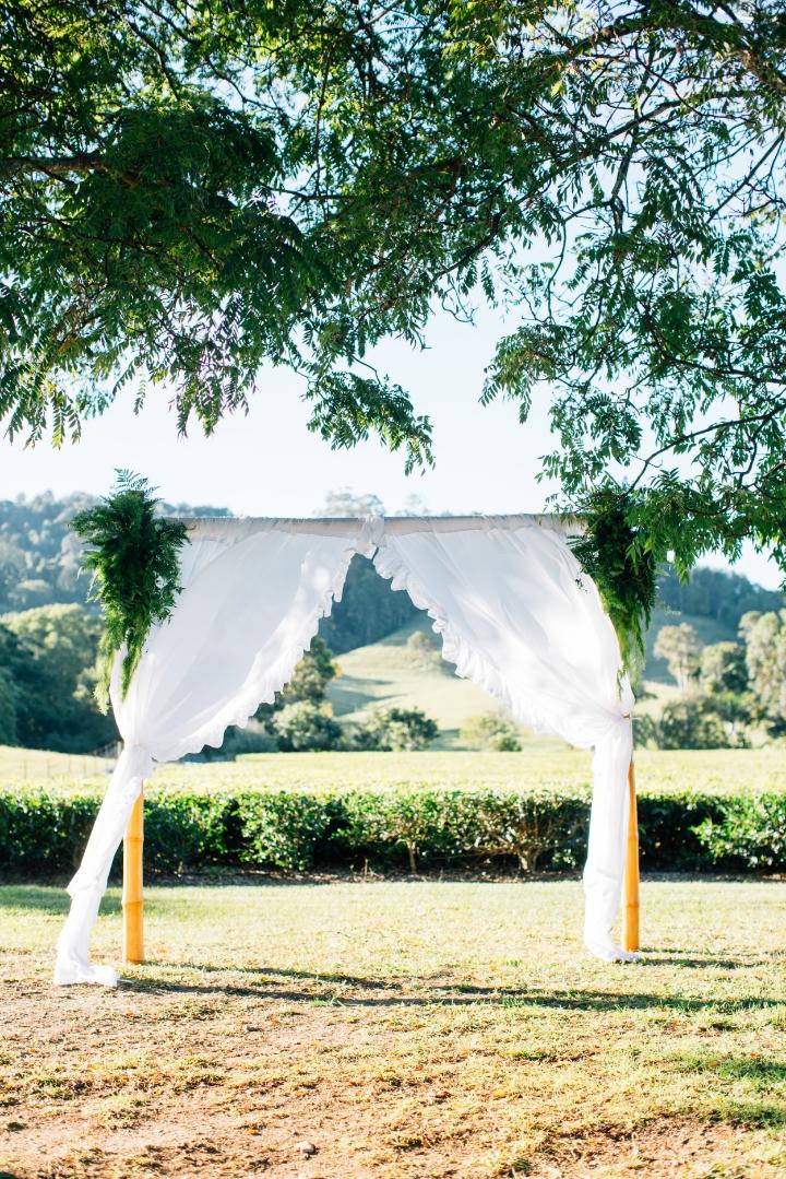 madura-tea-wedding-venue-1.jpg