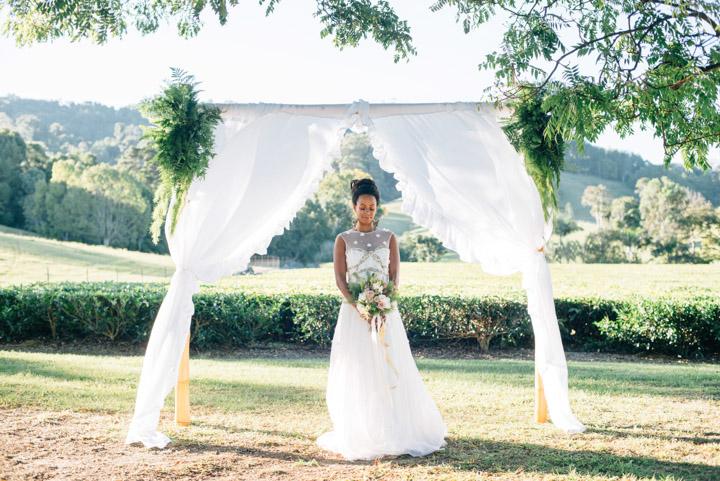 madura-tea-wedding-venue.jpg