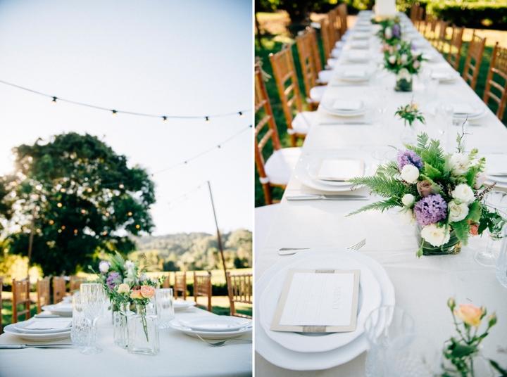 madura-tea-wedding-venue-3.jpg