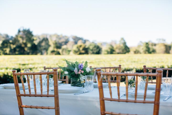 madura-tea-estates-wedding-venue-3.jpg
