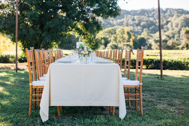 madura-tea-wedding-venue-4.jpg