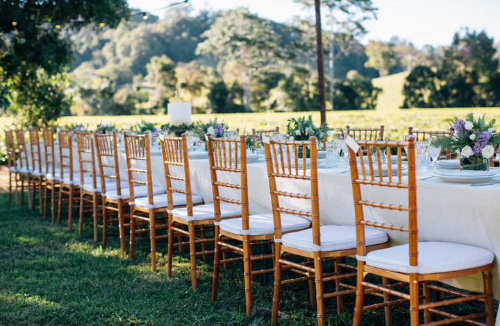 madura-tea-estate-wedding-venue-7.jpg